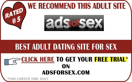 reviews of AdsForSex