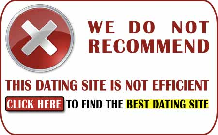 Alert dating scams