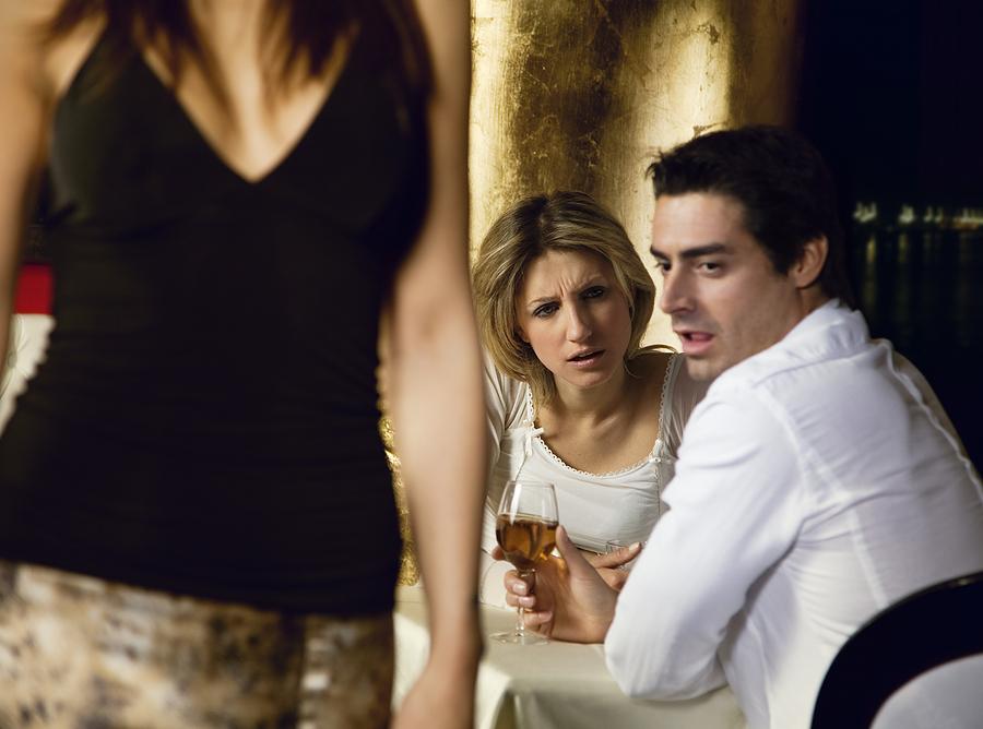 avoid an affair1