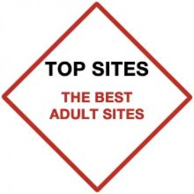 adult classified sex psychology