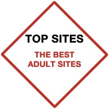 best adult dating sites img