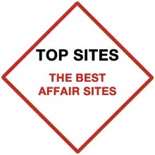 best affair sites img