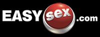 EasySex small logo