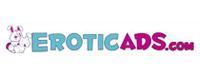 EroticAds.com logo
