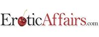 EroticAffairs.com logo