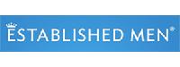 EstablishedMen.com logo