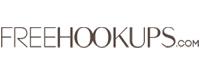 FreeHookups.com logo