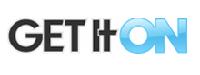 GetItOn.com logo