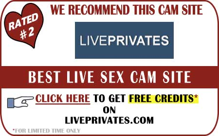 Head to LivePrivates and see who