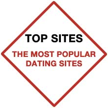 most popular dating sites img