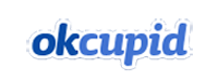 OkCupid.com logo