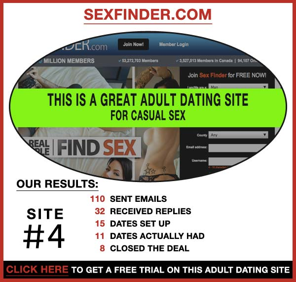 best usa dating groups on facebook