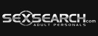 SexSearch.com logo