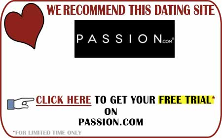 Subscribe on Passion