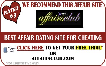 reviews of AffairsClub