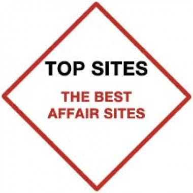 Top rated married dating sites