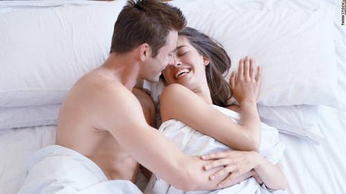 best female sex positions