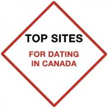 Best dating sites canada