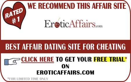 reviews of EroticAffairs