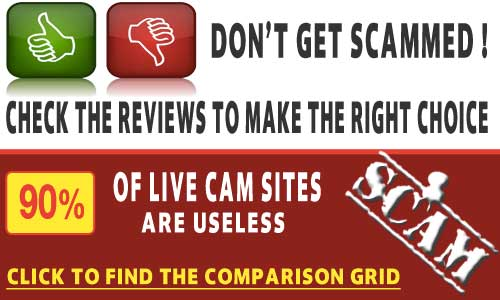 Find cams that are seriously worth your cash today.