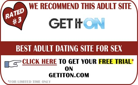 reviews of GetItOn