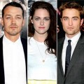 Kristen Stewart was caught cheating on Robert Pattinson with director Rupert Sanders