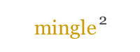 Mingle2.com logo