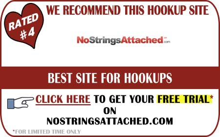 reviews of NoStringsAttached
