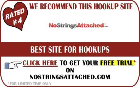 nostrings attached.com