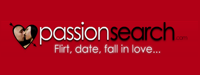 PassionSearch.com logo