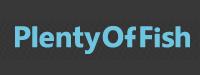 POF.com logo
