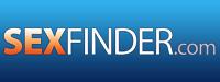SexFinder.com logo