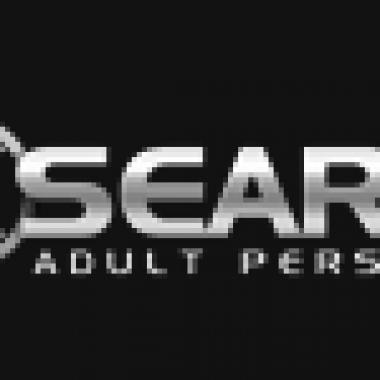 sex search sites