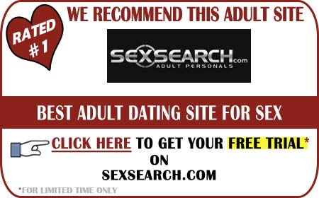 reviews of SexSearch