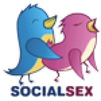 Socialsex com legit