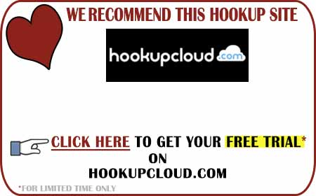 Subscribe on HookupCloud