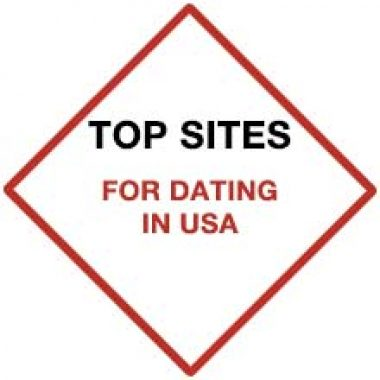Dating Websites in USA