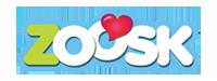 Zoosk.com logo